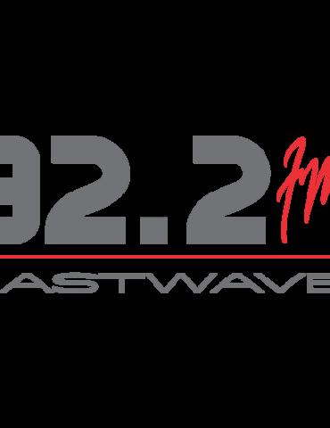 Eastwave FM Radio Logo - favicon
