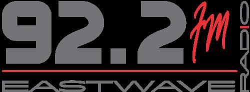 Eastwave FM Radio