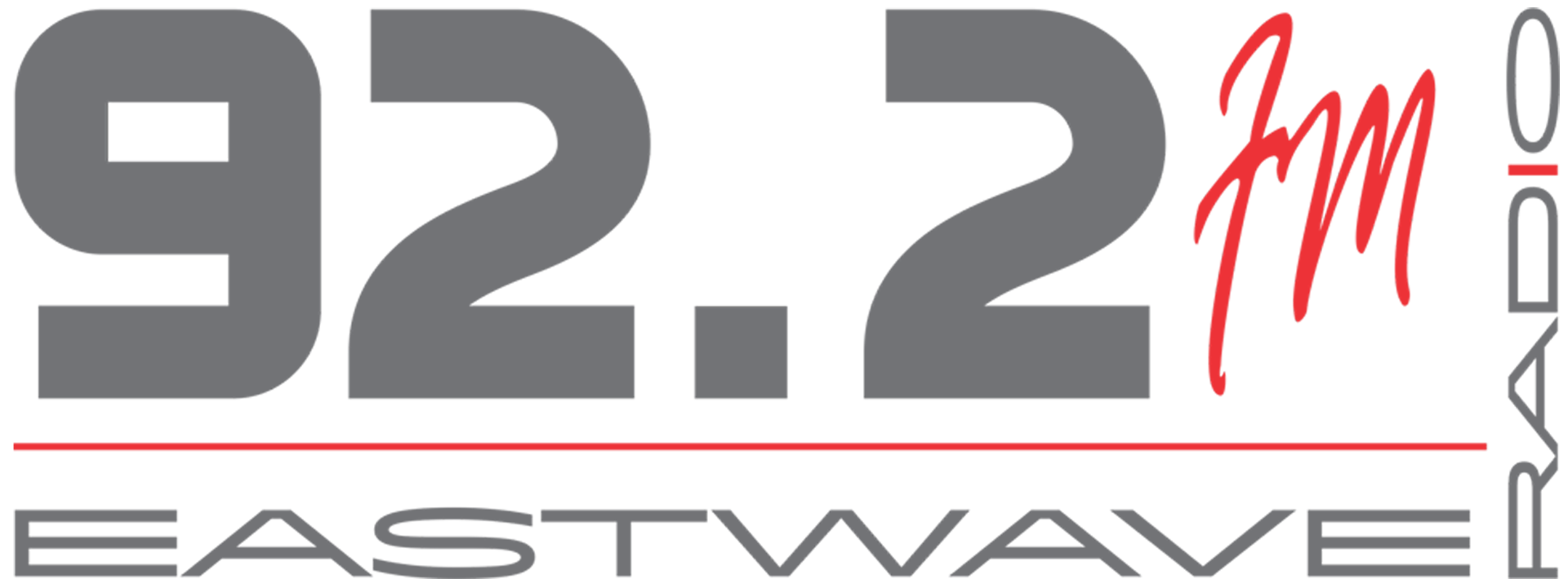 Eastwave FM