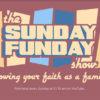 Sunday Family Show